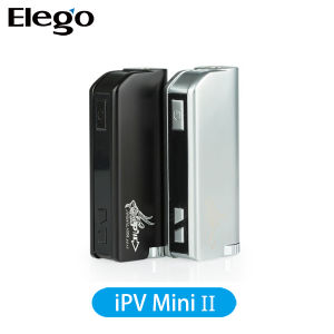 Best Selling Electronic Cigarette Box Mod (ipv mini II 70W) pictures & photos