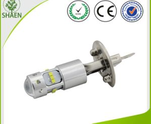 12-24V White CREE T10 12W LED Car Light pictures & photos