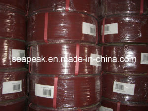 "High Pressure Layflat Hose (1""-12"") pictures & photos"