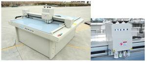 Carton Die Cutting Machine pictures & photos