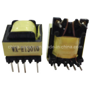 High Frequency Transformer (EE-13)