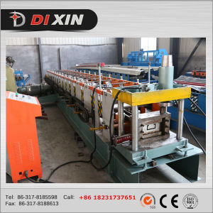 80-300 C Purlin Roll Forming Machine pictures & photos