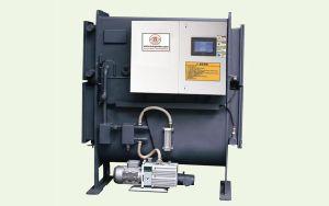 Solar Air Conditioner pictures & photos