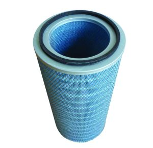 Welding Fume Air Cleaning Filter Cartridge pictures & photos