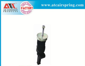 Auto Parts Air Suspension Spring for Sinotruk FAW J5 Rear Shock Absorber pictures & photos