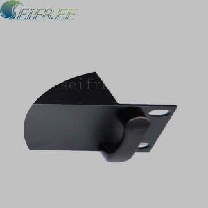8CH 100g Mux Fiber Optic DWDM (UPG ports) pictures & photos