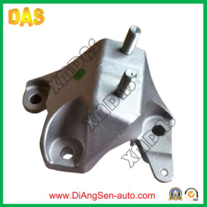 Auto Spare Parts Engine Mount for Mazda2 / Fiesta (DG81-39-080) pictures & photos