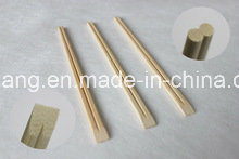 Buying in Bulk Wholesale Bamboo Chopsticks pictures & photos