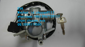 Ignition Switch MB022739 L300 pictures & photos
