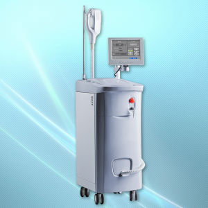 308nm Excimer UV Light Machine for Vitiligo pictures & photos