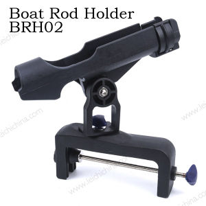 High Quality Fishing Tool Fishing Boat Rod Holder pictures & photos