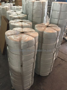 Fiberglass Tape pictures & photos
