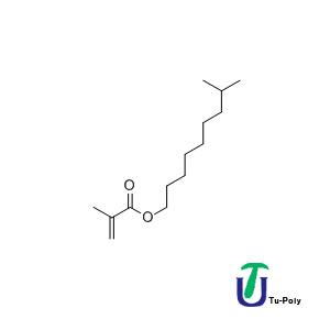 I-Decyl Methacrylate
