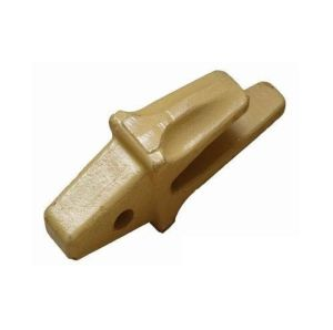 Tooth Adapters-G. E. T Parts-Earth Moving Parts pictures & photos