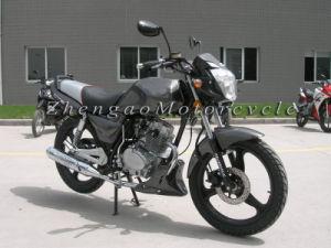 150cc Street Motorcycle for Suzuki En125 pictures & photos
