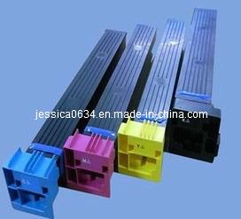 Toner Tn613 for Konica Minolta Bizhub C452 C552 C652