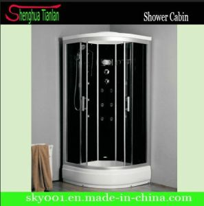 New Modular Computerized Steam Shower Unit (TL-8854) pictures & photos