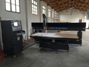 High Precision CNC Sculpturing Machine for Advertising pictures & photos