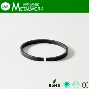 Stop Ring for Bq/ Nq/ Hq Core Barrel pictures & photos