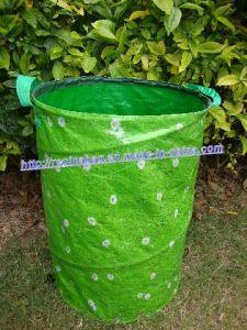 PP Foladable Garden Bag