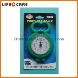 Maximum 8kgs Promotion Portable Handle Scale pictures & photos
