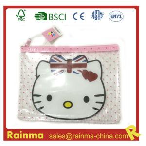 PVC Pencil Bag for School pictures & photos