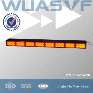 LED Emergency Light Bar (TBD-156020) pictures & photos