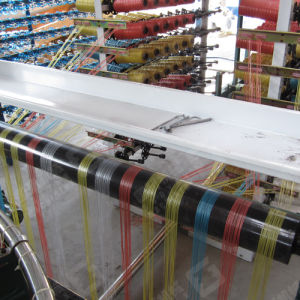 New Type PP Woven Bag Making Machine Circular Loom pictures & photos