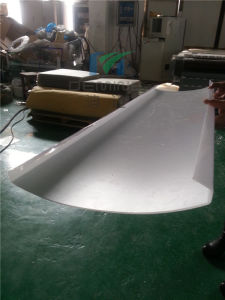 Ge Sabic Lexan Thermoforming Part