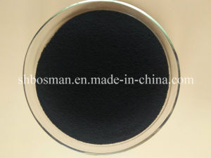 Fertilizer additive Humic acid ( Anti Drought in Agriculture) pictures & photos