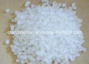 China EPS/High quality EPS Block/EPS Foam Raw Material Granules pictures & photos