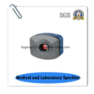 Professional Laboratory Digital Metallurgical Microscope pictures & photos