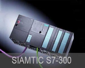 6es7336-4ge00-0ab0 Siemens S7-300 Controller