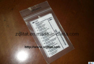 Zip Lock Bag (ML-Z-5777) pictures & photos