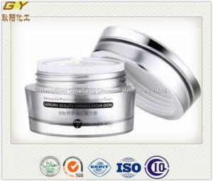 Natural Food Emulsifier Cosmetics Polyglycerol Esters of Fatty Acids E475
