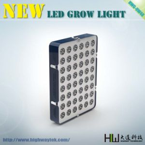 Uway DIY LED Grow Light 400W