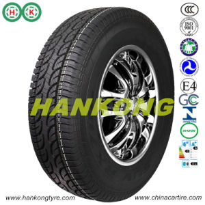Light Truck Tire, Radial Tire, Lt Tire pictures & photos