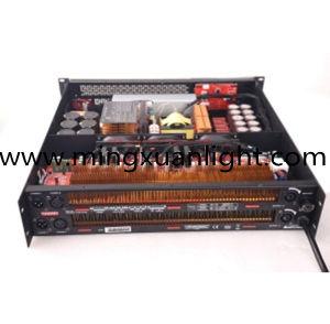 I-Tech18000 Light Weight HiFi Bass Power Amplifier pictures & photos