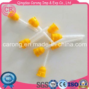 Good Quality Medical Dental Mixing Tips pictures & photos