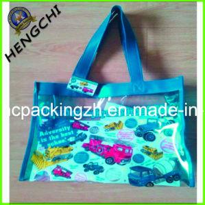 Plastic PE/PVC Bag pictures & photos
