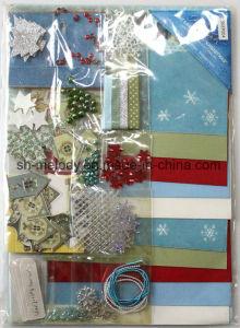 Beautiful Hand Made DIY Scrapbooking/Card Kits pictures & photos