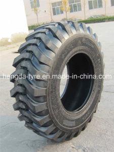 Nylon OTR Tyre G2/L2 Otrtyre Otrtire Biasgradertyre