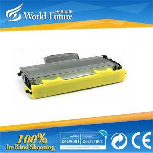 Wholesale Premium New/Remanufactured Black Laser Printer Toner Cartridge for Brother Tn-330/2110/2115/2130/Tn-26j/360/2125/2150/2120/2175 (Toner) pictures & photos
