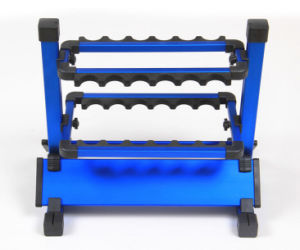 Easy Take Fishing Rod Rack Fishing Rod Holer Fishing Tackle pictures & photos