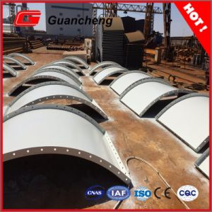 100t Cement Silo for Sale pictures & photos