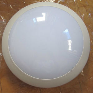 IP65 Ceiling Light Pure White with CE pictures & photos