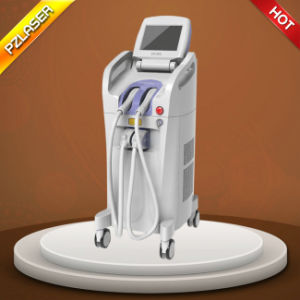 IPL for Hair Removal IPL Hair Removal Machine