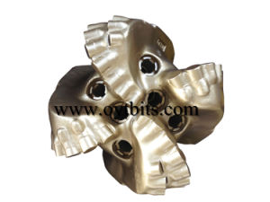API PDC Drilling Bits/PDC Rock Bits /PDC Drill Bits pictures & photos