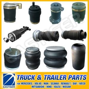 Over 600 Items Air Spring for Truck Parts pictures & photos
