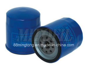 Oil Filter Use for AC (OEM NO.: PF-A025)